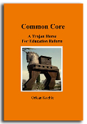 Common Core PDF FORMAT - VIEW ONLY