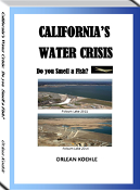 California's Water Crisis – Do You Smell a Fish? - Soft Bound