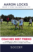 Coach's Best Friend - Soccer